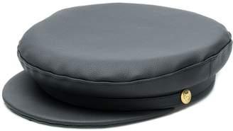 Manokhi Biker hat