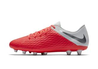 Nike Hypervenom III Academy AG-PRO Artificial-Grass Football Boot