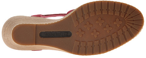 Timberland Earthkeepers Maeslin Ankle Strap
