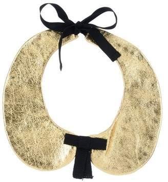 Dolce & Gabbana Collar