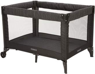 Cosco Deluxe Funsport Play Yard