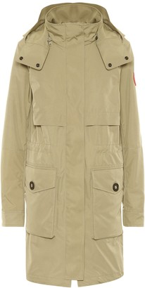 164d6c733f1 Canada Goose Coats for Women - ShopStyle UK