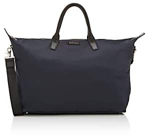 Barneys New York Women's Medium Weekender Bag - Navy
