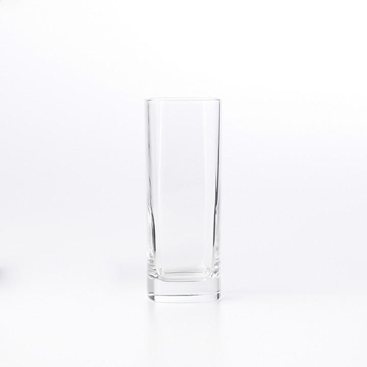 "Luigi Bormioli Strauss"" Highball Glass"