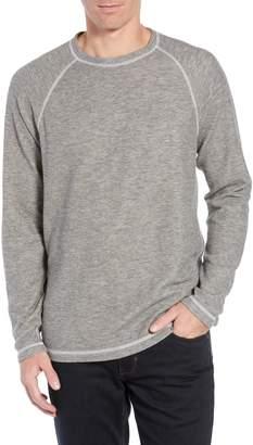 Tommy Bahama Fortuna Flip Regular Fit Shirt