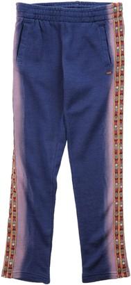 Scotch R'Belle Casual pants - Item 36728773HI