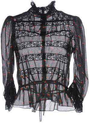 Marc by Marc Jacobs Blouses - Item 38662693