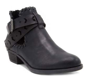 Sugar Tiggles Women's Ankle Boots