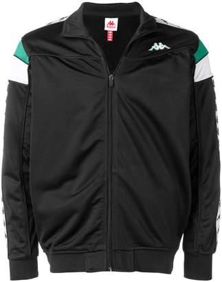 89f437bf8dd1 Kappa Jackets For Men - ShopStyle Canada