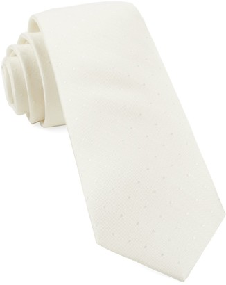 The Tie Bar Love At First Dot
