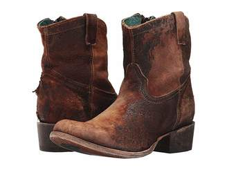 Corral Boots C1064