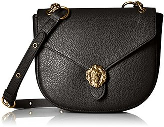 Anne Klein Pearl Small Cross Body $35.53 thestylecure.com