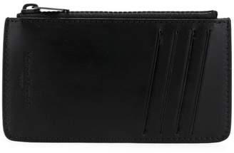 Maison Margiela (メゾン マルジェラ) - Maison Margiela 財布