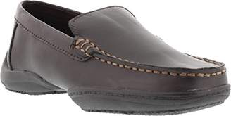 Kenneth Cole Reaction Driving Dime Loafer (Little Kid/Big Kid)