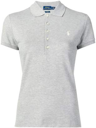 Polo Ralph Lauren short sleeved polo top