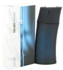 Kenzo Eau De Toilette Spray By