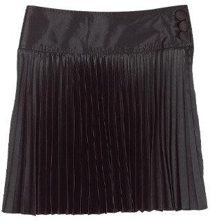 Victoria Skirt Item#: 153324