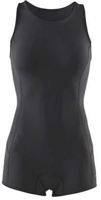 Patagonia Women's R1® Lite Yulex® Spring Jane