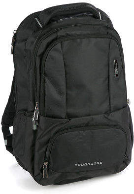 American Tourister NEW Logix Backpack