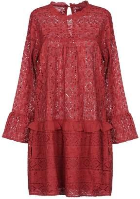 Leon & HARPER Short dresses - Item 34906444QJ