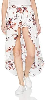 Roxy Junior's Lynnette Skirt
