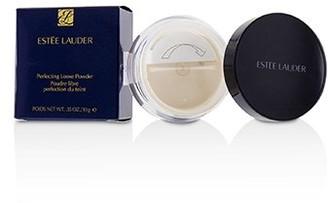 Estee Lauder Perfecting Loose Powder - # Translucent 10g/0.35oz
