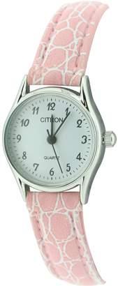 Citron ASL125/A -Women's Wristwatch