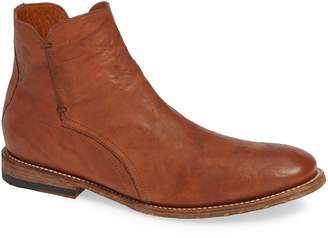 Ariat TWO24 by Lockwood Zip Boot