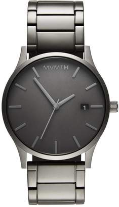 MVMT classic Series - 45 mmMonochrome Link
