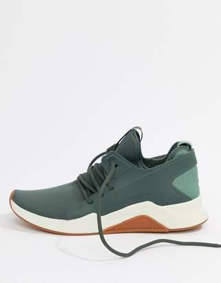 Reebok Training Guresu Sneakers In Green