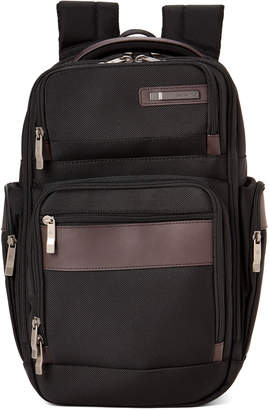 Samsonite Kombi 4 Large Backpack