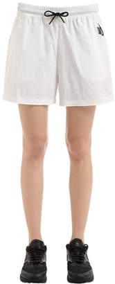 Nike Essentials Woven Shorts