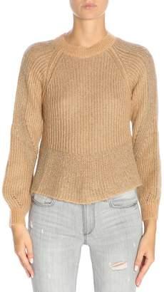 Twin-Set TWIN SET Sweater Sweater Women Twin Set