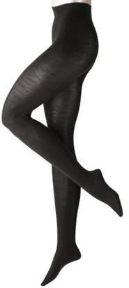 Falke Women's Softmerino Leggings, (Manufacturer Size:)