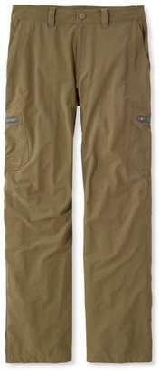L.L. Bean L.L.Bean Cresta Hiking Pants