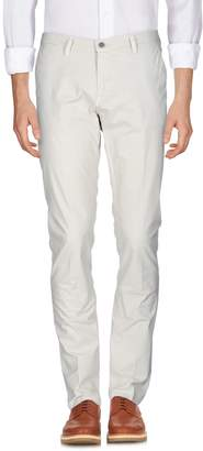 Primo Emporio Casual pants - Item 13134446NV