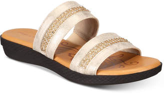 Easy Street Shoes Dionne Sandals Women's Shoes