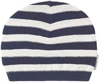 Noppies Baby U Knit Dongo Hat,Newborn
