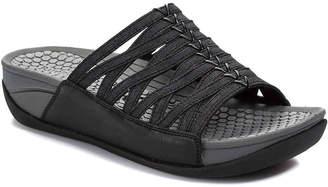 Bare Traps Dabnie Wedge Sandal - Women's