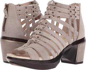 Jambu Women's Sugar Too Wedge Sandal