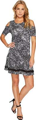 Lysse Women's Mira Dress