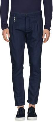 Individual Denim pants - Item 42620066FS