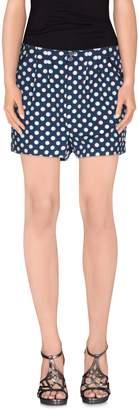 Nümph Shorts