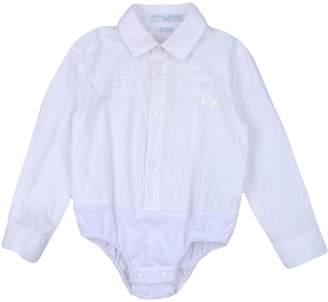 Silvian Heach KIDS Shirts - Item 38665655UR