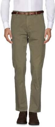 Scotch & Soda Casual pants - Item 13183351