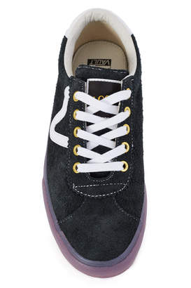 Vans Vault By Epoch Sport LX Sneaker
