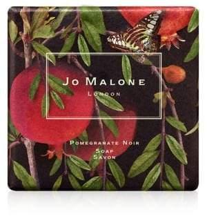 Jo Malone Pomegranate Noir Soap/3.5 oz.