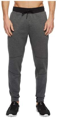 Reebok Training Supply Knit Jogger Men's Casual Pants