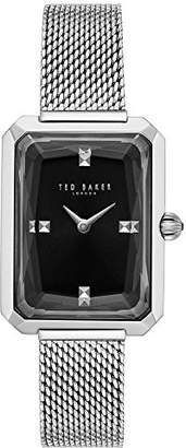 Ted Baker Women's 'CARA' Quartz Stainless Steel Casual Watch