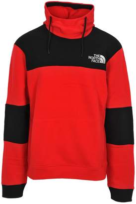 The North Face The  Himalayan Hoodie